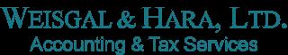 Weisgal & Hara, Ltd.